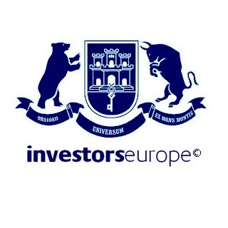 Mauritius To Co-operate With Ghana To Develop Technology. @investorseurope #blockchain   Culture, Humour, the Brave, the Foolhardy and the Damned   Scoop.it