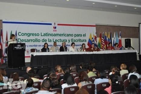 Leer y escribir en un mundo diverso: desafíos y perspectivas - Hoy Digital (República Dominicana) | Literacidad critica | Scoop.it