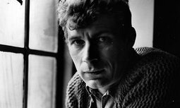 Letter: John Berger's European haunts | Writers & Books | Scoop.it