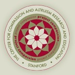 The Center for Compassion and Altruism Research and Education   Practice Compassion   Scoop.it