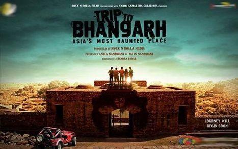 Bhaangarh 3 full movie download blu-ray hindi movies