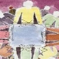 Trabajo Colaborativo | comunidades de aprendizaje colaborativas | Scoop.it