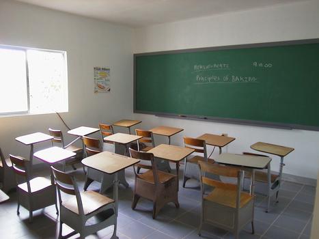 classroom.jpg (1280x960 pixels) | EdTech Topics | Scoop.it