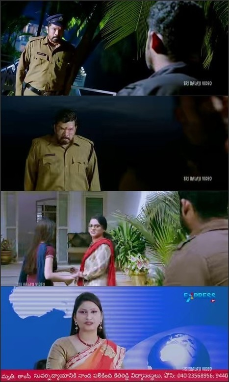 Tamil Hd Full Movies 1080p Blu Dhoop