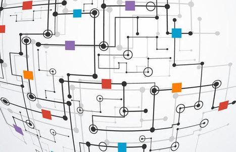 El futuro de las escuelas en el mundo digital (I) - EDUforics | Recursos digitais | Scoop.it