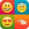 Reliable emoticon apps present in the market