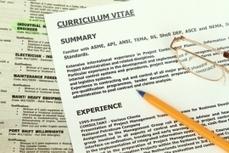 MooviBlog - Comment bien préparer sa recherche d'emploi à l'étranger ? | Du bout du monde au coin de la rue | Scoop.it