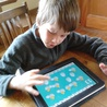 Ipad apps for autism