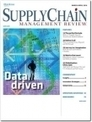 New Study: 70% of Executives Have Started Digital Supply Chain Transformation - Article from Supply Chain Management Review | Global Logistics Trends and News | Scoop.it