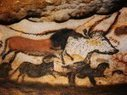 Lascaux: Early Color Photos of the Famous Cave Paintings, France 1947 | LIFE | TIME.com | History | Scoop.it
