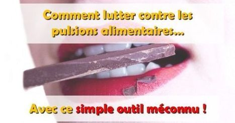 celuraid  ? opinions, ?uvres, prix et ou acheter en France ...