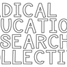 Radical Education Research