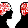 Young Adult Women's Reports of Their Male Romantic Partner's Pornography Use as a Correlate of Their Self-Esteem, Relationship Quality, and Sexual Satisfaction.