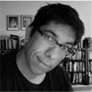 [SFFWRTCHT] A Chat With Author Greg van Eekhout – Grasping for the Wind | Science Fiction Books | Scoop.it