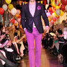 Online Italian Designer Suits and Shirts