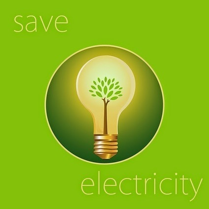 Contoh Poster Hemat Energi Dan Global Warming