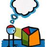 Web 2.0 and Thinking Skills