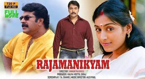 Tamil Hd Movies 1080p Blu Ray Download Free S