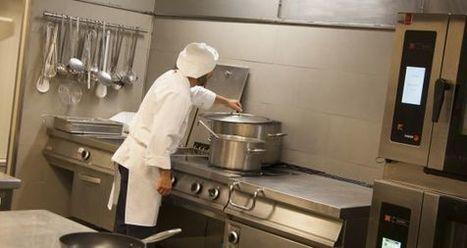 Los hombres acaparan el 82% de los sueldos más altos, según Hacienda | Observatorio RSC | Scoop.it