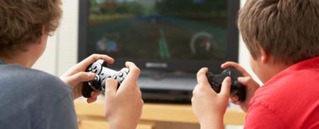 Gamificación o el arte de aprender jugando - Edenred | (I+D)+(i+c): Gamification, Game-Based Learning (GBL) | Scoop.it
