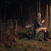Prostitution : des réseaux encore difficiles à entraver | #Prostitution : trafic et tourisme sexuel (french AND english) | Scoop.it