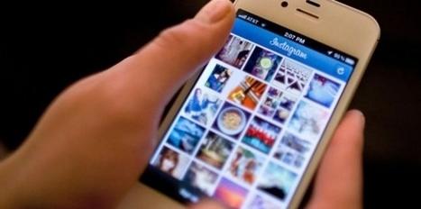 ¿El final de Instagram?   Uso inteligente de las herramientas TIC   Scoop.it