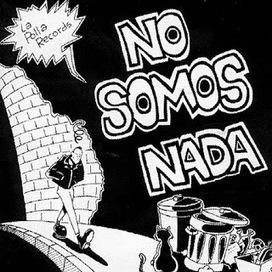 Una de cal y otra de Endesa - No somos nada [Los Jueves del Chico de los Martes] | Política & Rock'n'Roll | Scoop.it