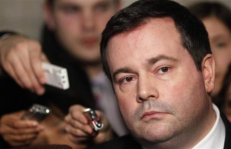 Kenney comments may be attempt to erode judicial independence, experts say | Canada Immigration | Scoop.it
