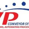 LVP Conveyor Systems