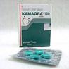 Tadalafil 20 mg för behandling av erektil dysfunktion