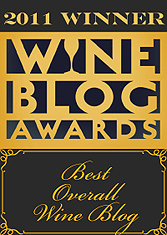 Fermentation: The Daily Wine Blog: 5 Rules For Successful Wine Blogging | 'Winebanter' | Scoop.it