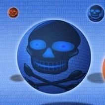 Whitehole, dernière boîte à outils pour hackers   Information security   Scoop.it