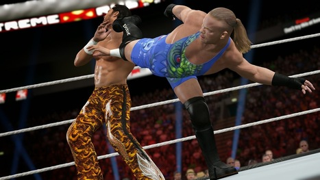 wwe 2015 game free download for pc