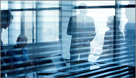 Ten Ways to Handle Insider Threats | IT Security | Scoop.it