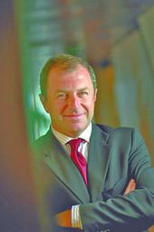 Laurent Choain (Mazars) : « La génération Y ne croit pas à nos codes » - ANDRH   ANDRH   Scoop.it