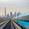 Dubai Economy- by Arun Panchariya