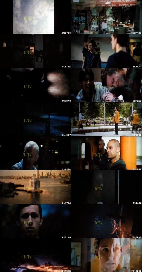jon don full movie download in hindi 480p