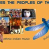 Study of Indian Culture
