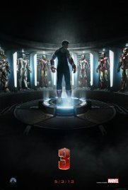 Iron Man 3 (2013) | Funny Pic And Wallpapers | Scoop.it