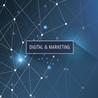 Astuces & Tutoriels Marketing & WebMarketing