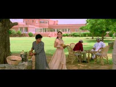 Ziddi Padosan full movie 3gp download hdgolkes