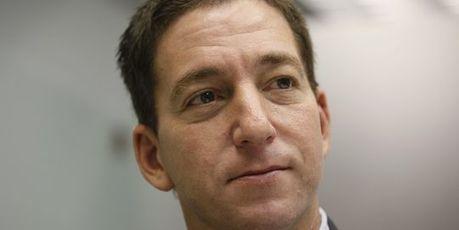 Glenn Greenwald, le blogueur-journaliste qui révèle les secrets de la NSA | DocPresseESJ | Scoop.it