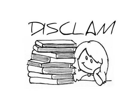 Recursos y novedades DISCLAM | Scoop.it | Cuidando... | Scoop.it