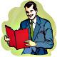 gallivant | Lexicology | Scoop.it