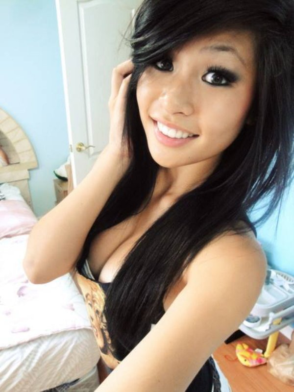 sturgeon bay sex chat Free chat with women in sturgeon bay to meet people, make friends for free, share hobbies, flirt and find a partner love and friendship via internet and mobile.