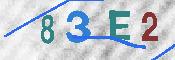MetaCurrency ... - Institut de Recherche en Intelligence Collective | Conciencia Colectiva | Scoop.it