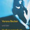 """Zum Buch: """"Verena Becker und der Verfassungsschutz"""""""