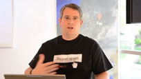 "Google's Matt Cutts On Search Spammers: ""We Want To Break Their Spirits"" 