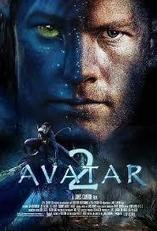 logan full movie hindi mai