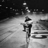 Henri Cartier-Bresson s'expose au Centre Pompidou | Livres & lecture | Scoop.it